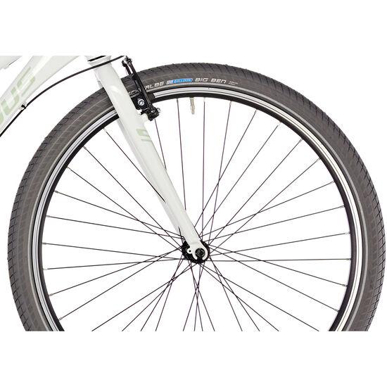 Serious Unrivaled 7 bei fahrrad.de Online