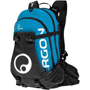 Ergon BA3 Backpack 15+2l blau blau