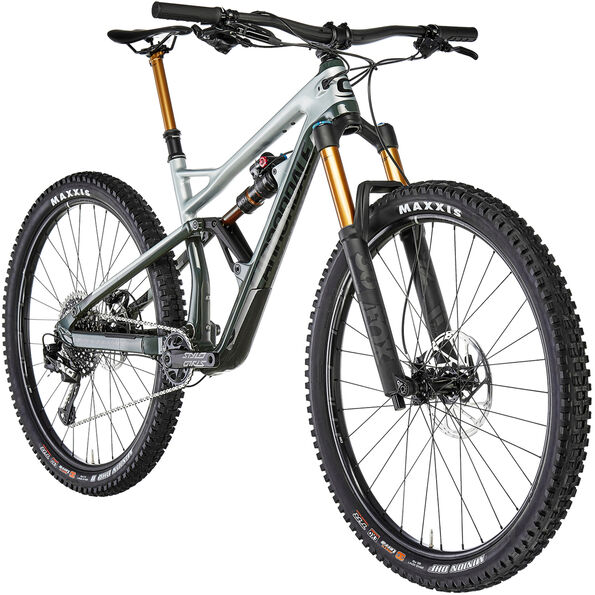 """Cannondale Jekyll 1 29"""""""