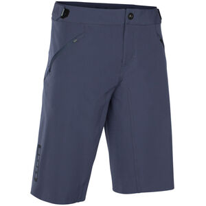 ION Traze Amp Bike Shorts Herren blue nights blue nights