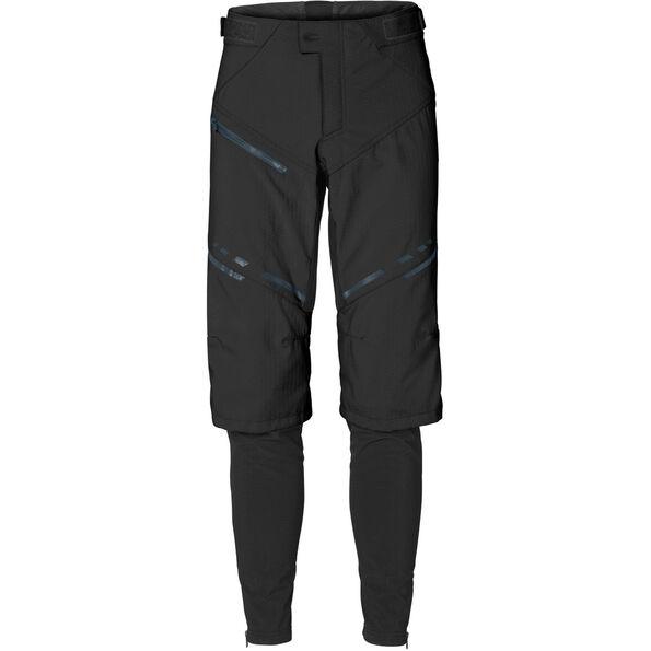 VAUDE Virt II Softshell Pants