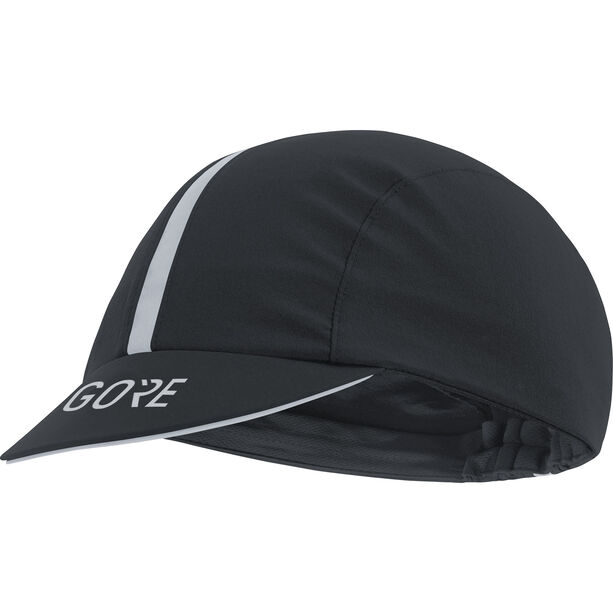 GORE WEAR C5 Light Cap black black
