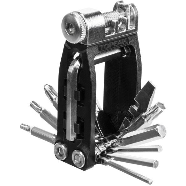 Topeak Ninja 16+ Multi Tool