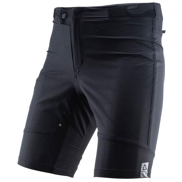 Leatt DBX 1.0 Shorts Herren