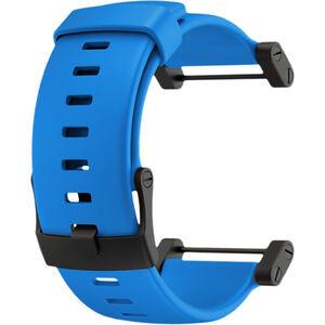 Suunto Core Silicone Strap blue blue