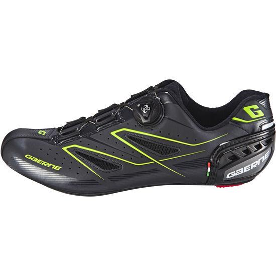 Gaerne G.Tornado Road Cycling Shoes Men bei fahrrad.de Online