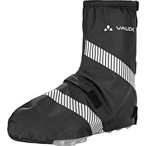 VAUDE Luminum Bike Gaiters black black