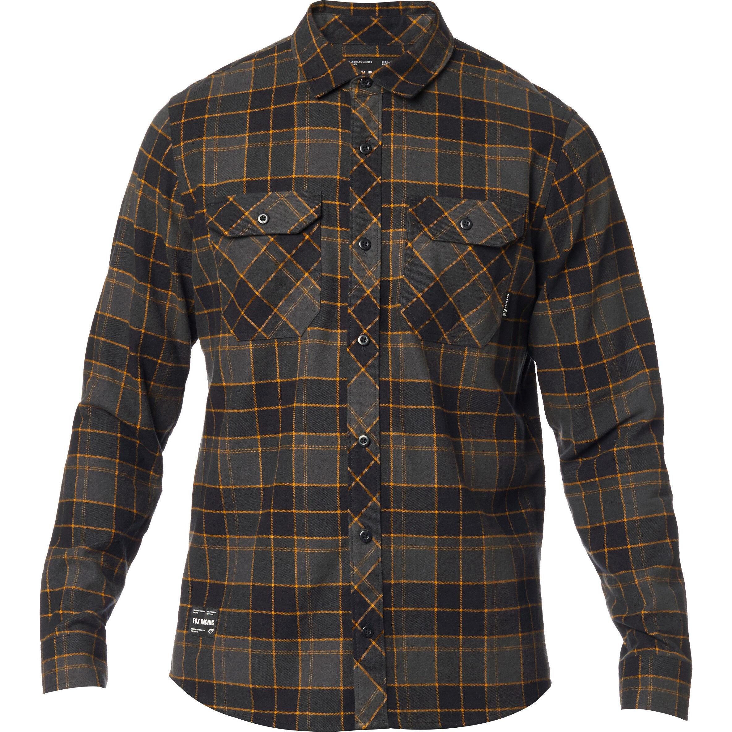 Biker T Shirts günstig online kaufen |