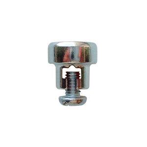 Ciclosport Speichenmagnet 5 mm
