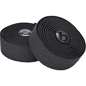 Bontrager Cork Handlebar Tape black black