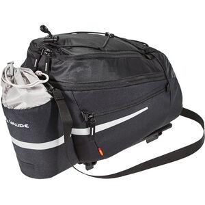 VAUDE Silkroad Rack Bag L i-Rack black black