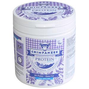 Chimpanzee Protein Quick Mix Dose Kakao & Ahornsirup 350g