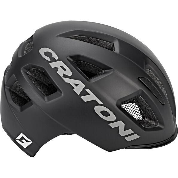 Cratoni C-Pure Fahrradhelm