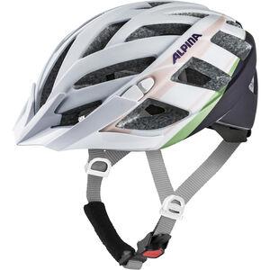 Alpina Panoma 2.0 L.E. Helmet white-nightshade white-nightshade