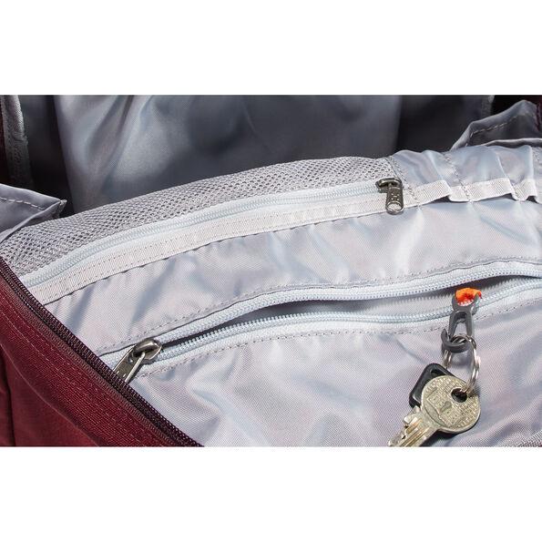 Haglöfs Tight Junior 15 Backpack