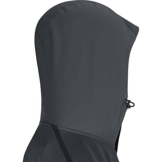 GORE WEAR R3 Windstopper Hooded Jacket Men bei fahrrad.de Online