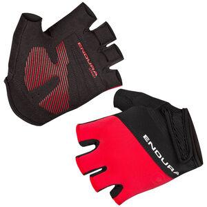 Endura Xtract Mitt II Gloves red red