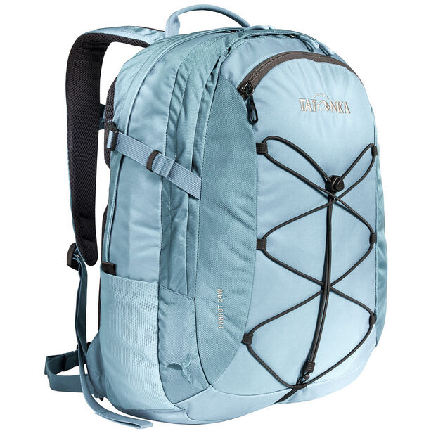 Tatonka Parrot 24 Backpack Damen washed blue