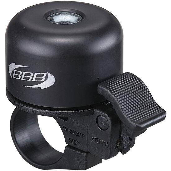 BBB Loud & Clear BBB-11 Klingel bei fahrrad.de Online