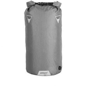 WOHO X-Touring Dry Bag 15l honeycomb iron grey honeycomb iron grey