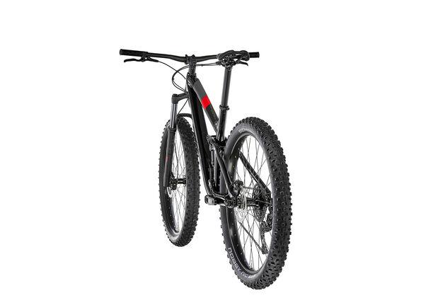 Trek Fuel EX 5 Plus