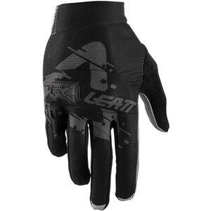 Leatt DBX 3.0 Lite Handschuhe black black