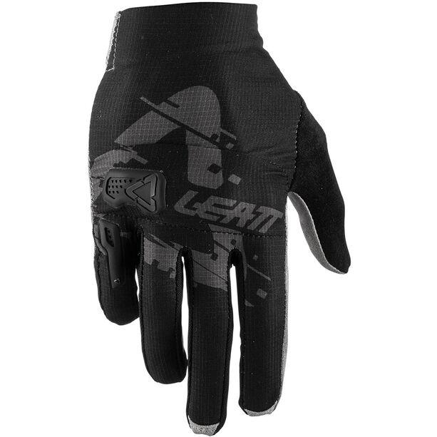 Leatt DBX 3.0 Lite Handschuhe black