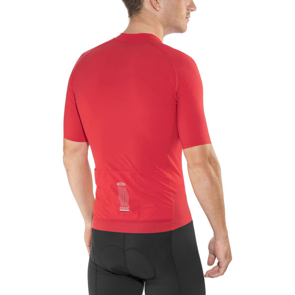Northwave Extreme 68G Jersey SS