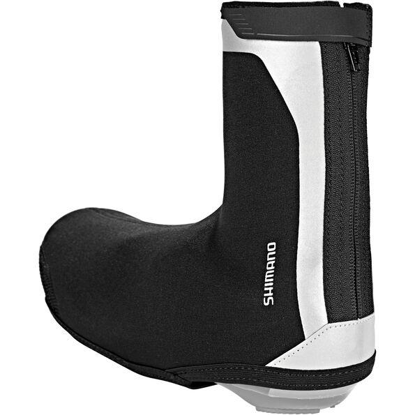 Shimano Shoe Cover