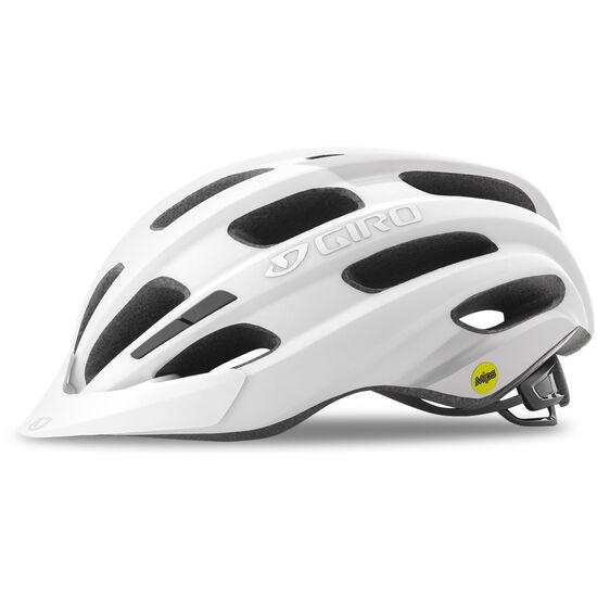 Giro Bronte MIPS Helmet bei fahrrad.de Online