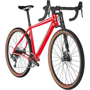 Cannondale Slate SE Force 1 lava lava