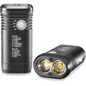 Lupine Piko TL MiniMax Taschenlampe