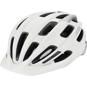 Giro Register Helmet matte white matte white