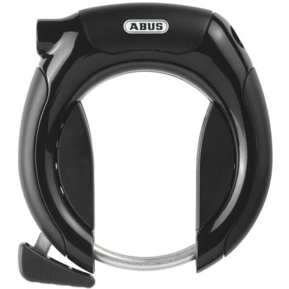 ABUS 5850 Pro Shield LH NR Rahmenschloss