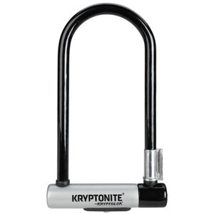 Kryptonite KryptoLok Standard Fahrradschloss