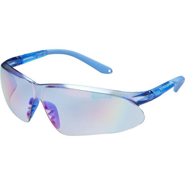 Endura Spectral Fahrradbrille