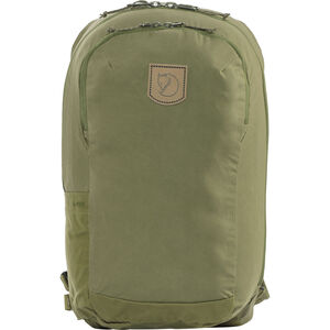 Fjällräven High Coast Trail 20 Daypack green green
