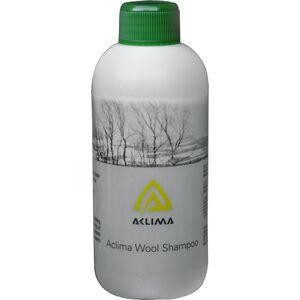 Aclima Wool Shampoo 1 Bottle 300ml bei fahrrad.de Online
