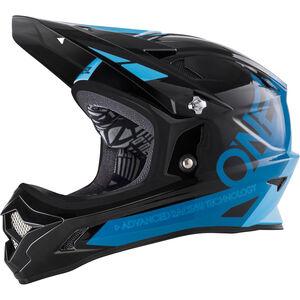 ONeal Backflip RL2 Helmet BUNGARRA blue/black bei fahrrad.de Online