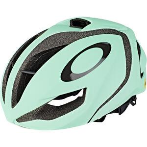 Oakley ARO5 Helmet jasmine jasmine