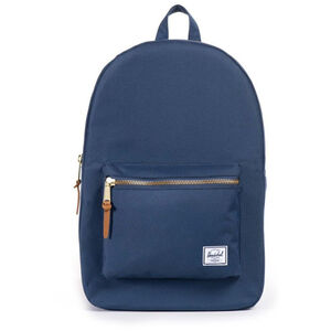 Herschel Settlement Backpack navy navy