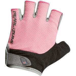 PEARL iZUMi Attack Gloves Damen sugar coral sugar coral