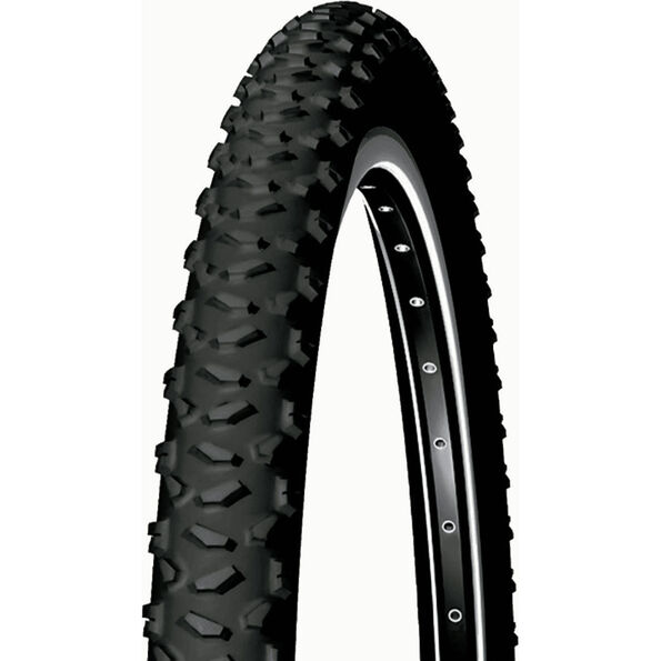 "Michelin Country Trail 26"" Draht"