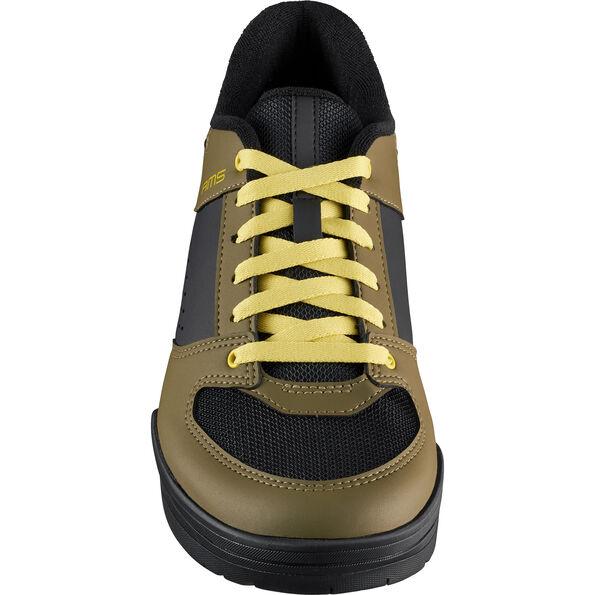 Shimano SH-AM501 Shoes