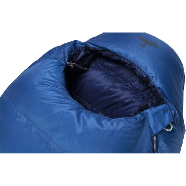 Nomad Pegasus 450 Sleeping Bag