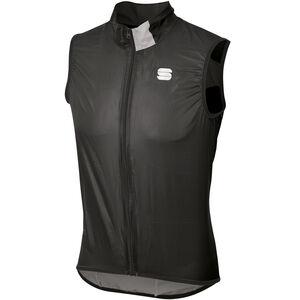 Sportful Hot Pack Easylight Vest Herren black black