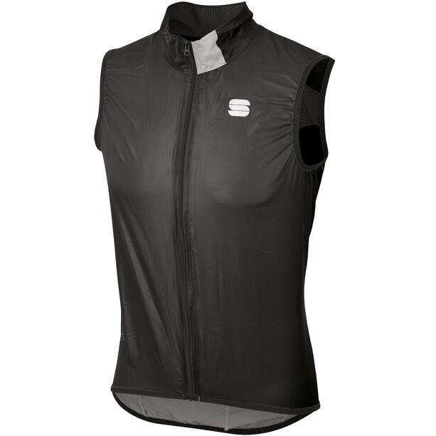 Sportful Hot Pack Easylight Vest Herren black