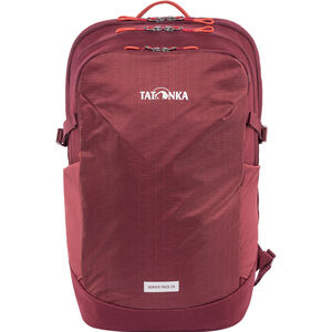 Tatonka Server Pack 29 Backpack bordeaux red bordeaux red