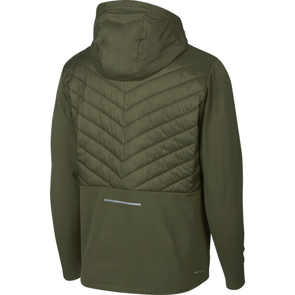 Nike AeroLayer Jacket Men