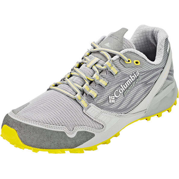 Columbia Alpine FTG Outdry Shoes Herren